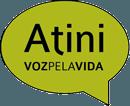 Atini