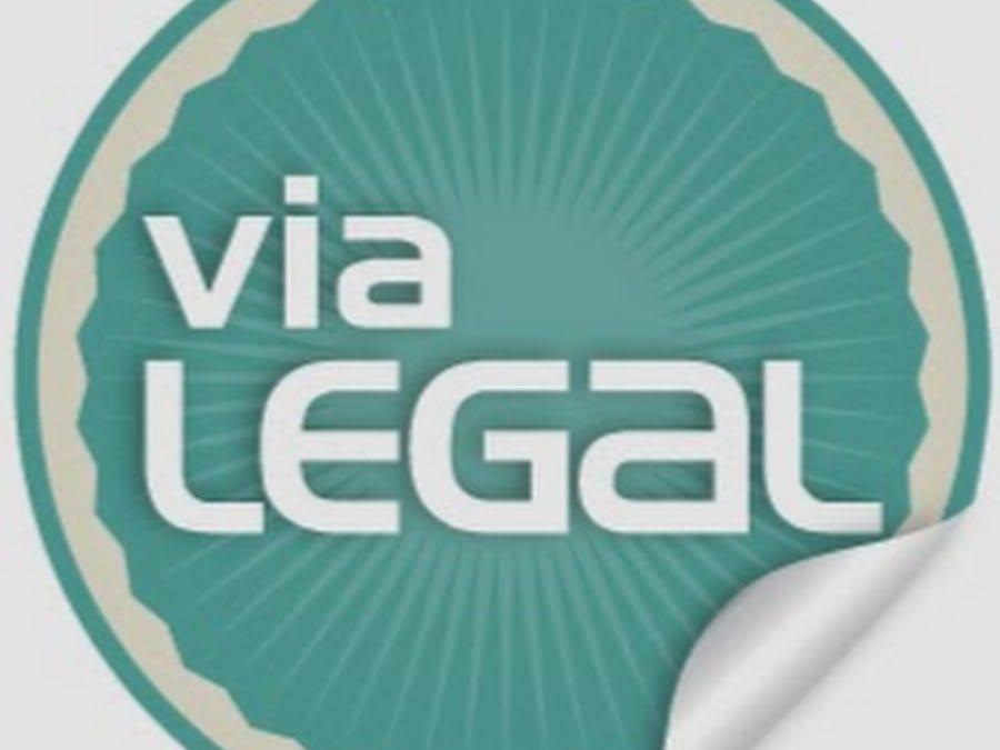 Programa Via Legal