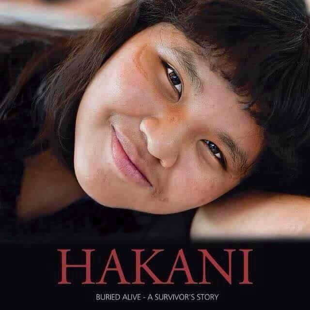 HAKANI – O que é e o que não é real