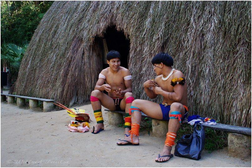 Fórum da ONU sobre questões indígenas pede ação para fim de suicídios entre jovens indígenas